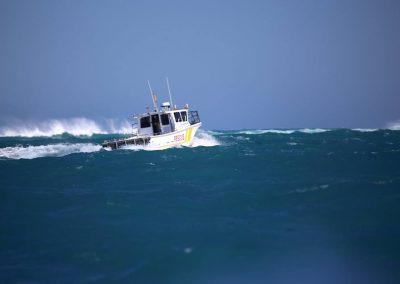 seaguardianII_trvsrg3