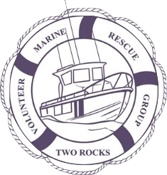 Two Rocks Volunteer Marine Rescue Group